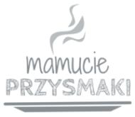 Mamucie Przysmaki