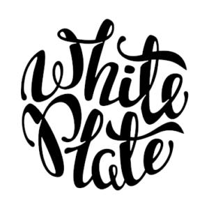 Eliza Morawska-Kmita, Whiteplate.com